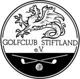 Level9_CMS Golfclub Stiftland e.V.