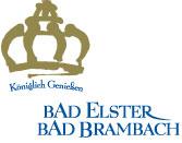 Sächsische Staatsbäder - Bad Brambach, Bad Elster