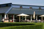 Golf-Club Oberfranken e.V. - Thurnau - Clubhaus - Bild04