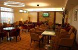 Golf Club Sokolov - Dolní Rychnov - Restaurant - Bild02